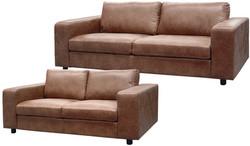 FC - Cuba Lounge Suite - 3+2 Seater