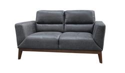 FC - Grayson Sofa - 2 Seater