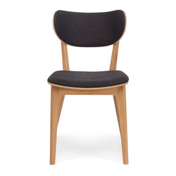 SAL - Zurich Chair