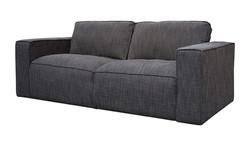 FC - Naples Sofa 2 Seater