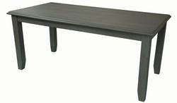 FC - Dublin Dining Table - 1800mm