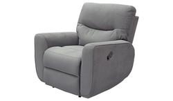 FC - Everest Recliner Chair