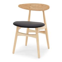 SAL - Kaiwaka Dining Chair Natural
