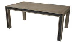 FC - Lexington Dining Table - 1800mm