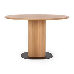 SAL - Palliser RD Table