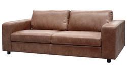 FC - Cuba Sofa - 3 Seater