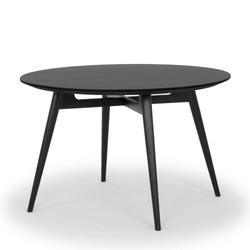 SAL - Linea Dining Table 120rd