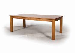 CW - NZ MADE - Charlton 1800 x 1000 Dining Table