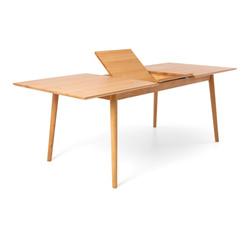 SAL - Nordik MED EXT. Table 160-210