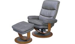 FC - Delta Chair & Stool - Fabric