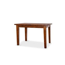 SAL - Irish Coast Ext Table 1200x800