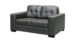 FC - Jericho Sofa - 2 Seater Bonded Leather