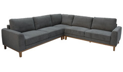 FC - Byron Corner Lounge Suite