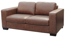 FC - Havana Sofa - 2 Seater