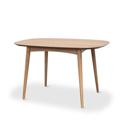SAL - Oslo Table 1290x850