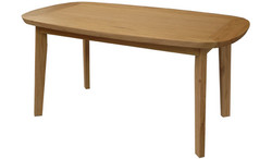 FC - Copenhagen Dining Table - Large