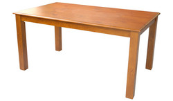 FC - Kendal Dining Table - 1600mm