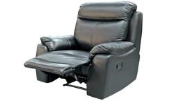 FC - Preston Recliner Chair