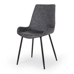 SAL - Vintage Chair Grey PU