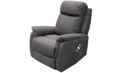 FC - Cambridge Lifter Chair - Midnight