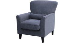 FC - Monique Chair - Merrivale Fabric