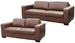 FC - Havana Lounge Suite - 3+2 Seater