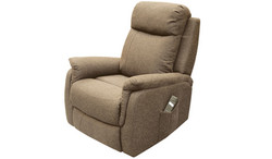 FC - Cambridge Lifter Chair - Hay