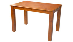 FC - Kendal Dining Table - 1200mm