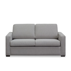 SAL - Ratchet Queen Sofabed Natural