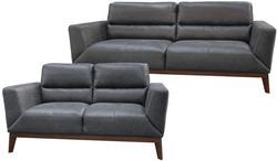 FC - Grayson Lounge Suite - 3+2 Seater