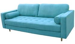 FC - Romero Sofa 3 Seater