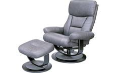 FC - Triton Chair & Stool - Fabric