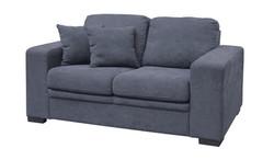 FC - Merrivale Sofa 2 Seater - New Fabric