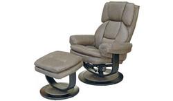 FC - Atlas Chair & Stool - Fabric