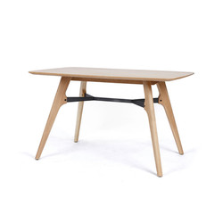 SAL - Flow Dining Table 130x85