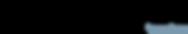StorySpotters_Logo_Black_PreBeta.png