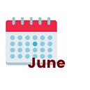 Calendar plain not blurry.png
