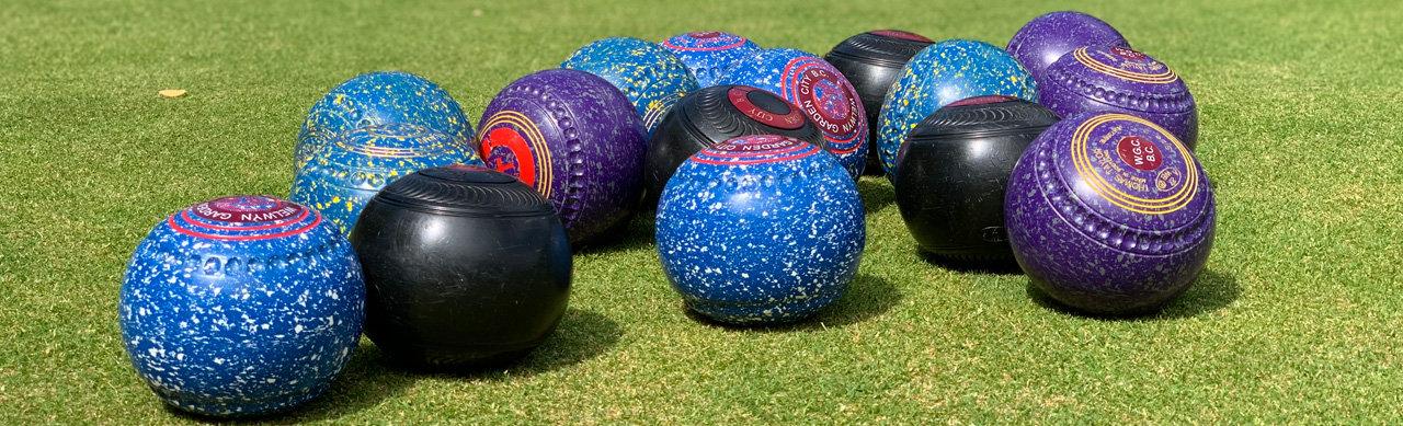 Group of Bowls.jpg