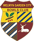 Bowls%20Logo%20Updated_edited.png