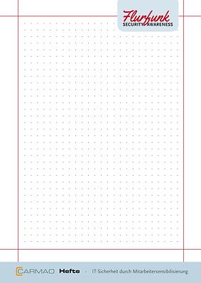 Hochwertige und individuell gestaltete Werbemittel: Schöne Notizblöcke als Kundenpräsent