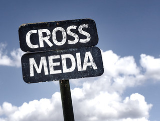Was ist eigentlich Crossmedia-Marketing?