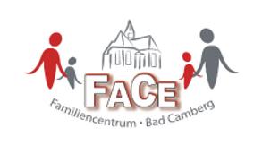 FaCe Familiencentrum Bad Camberg und Umgebung e.V.