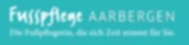 Fusspflege Aarbergen - Die Fußpflegerin, die sich Zeit nimmt für Sie.