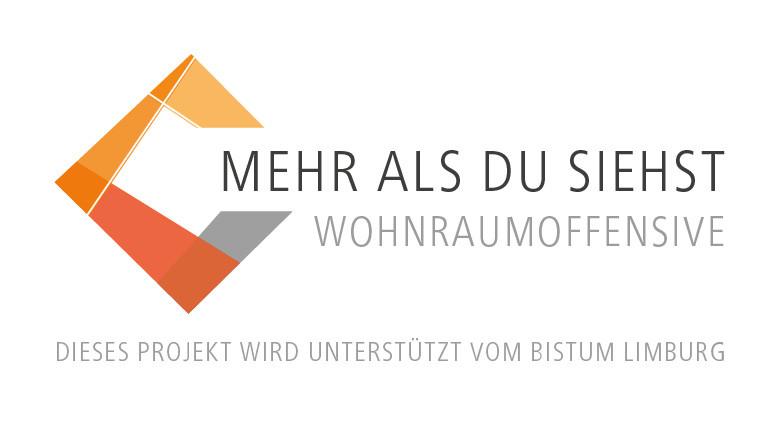 Wohnraumoffensive Bistum Limburg