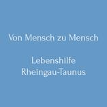 Sprüche Angebote & Einrichtungen-1.png