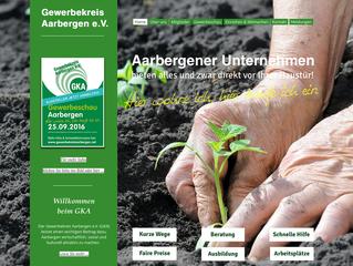 Erfolg-Reich in Aarbergen