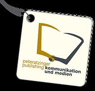 Peteratzinger Publishing Agentur für Marketing und Medienproduktion