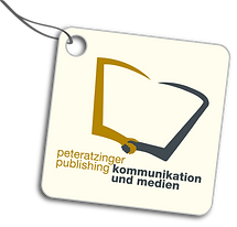 Peteratzinger Publishing Agentur für Marketing und Medienproduktion