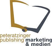 Peteratzinger-Publishing