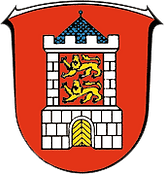 Wappen-bad camberg.png
